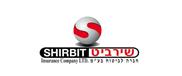 SHIRBIT1